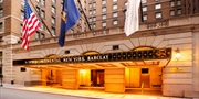 £173-£179 -- NYC: Weekends at 4-Star Hotel, Save 35%