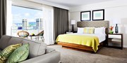 $199 -- Waikiki Resort near Beach, Save 30%