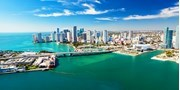 $109 -- Downtown Miami Hotel w/$115 in Extras, 50% Off