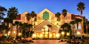 $109 -- Orlando: 2-Bedroom Newly Renovated Suite, 40% Off