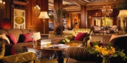 $185 -- Boston: 4-Star Landmark Hotel in Summer, Save 50%