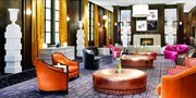 $99-$119 -- Chicago 4-Star Kimpton Hotel, incl. Weekends