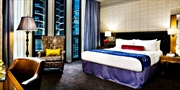 $149 -- Chicago: Chic 4-Star Downtown Hotel, 40% Off