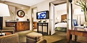 $139 -- Chicago 4-Star Mag Mile Suite incl. $30 Credit