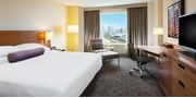 $119 -- Chicago: Summer Dates at 4-Star Hotel, 45% Off