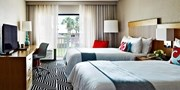 $69 -- Orlando Resort near Universal incl. Weekends, 60% Off