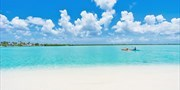 Cayman Islands Travel Deals; Save up to 65%