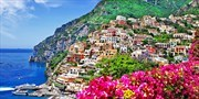 $2799 -- Luxe 8-Night Italy, Croatia & Greece Cruise w/Air