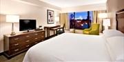 $119 -- Downtown Philadelphia Hotel w/Parking, 45% Off