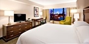 $119 -- Downtown Philadelphia Hotel w/Parking, 45% Off