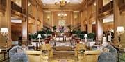 $149 -- Seattle Luxury Hotel incl. Weekends, Save 50%
