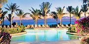 $249 -- Palm Beach 5-Star Oceanfront Resort, Save 60%