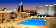 $55 -- Studio Suite at Vegas Hotel on The Strip, Save 40%