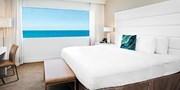 $139 -- Fort Lauderdale 4-Star Resort w/Breakfast, 45% Off