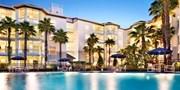 $89 -- Orlando Hotel Near Theme Parks, Save 40%
