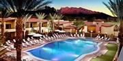 $89 -- Tucson Golf Resort through August, 50% Off