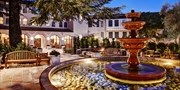 $189 -- Sonoma 4-Star Resort incl. Weekends, Save up to $240