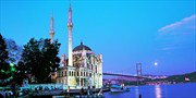 $999 -- Turkey 6-Night Vacation incl. Tours & Air, Save $500