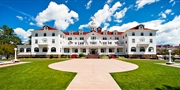 $149 -- Colorado: Renowned Rockies Resort w/$50 Credit