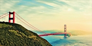 $139 & up -- San Francisco Hotels on Sale, up to 40% Off