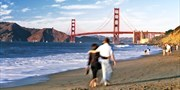 City by the Bay: Deals up to 65% Off through Spring