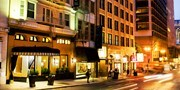 $149-$159 -- San Francisco Union Square Hotel incl. Weekends