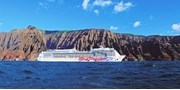 $1199 -- Hawaii Cruise, Hotel & Tour Package, Save $1400