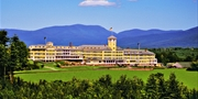 $119 -- New Hampshire: Luxe Resort in Summer w/$30 Credit