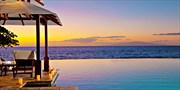 $229 -- Maui 4-Star Oceanfront Resort, Save $120