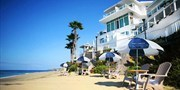 $169 -- Laguna Beach Oceanview Room plus 3rd Night Free