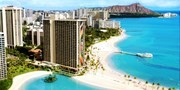 $1129 & up -- Hawaii 5-Night Escape w/Air, Upgrade & Drinks