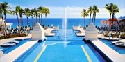 $89 -- Cabo All-Inclusive Beach Resort, Save 35%