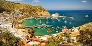 US$339 -- Oceanview: 4-Night Mexico Cruise