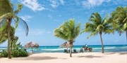 Jamaica Savings through February up to 70% Off