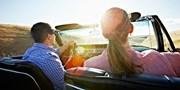 $8.78 & up -- Car Rentals across Canada