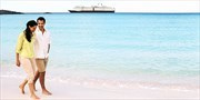 US$479 -- Caribbean 7-Night Cruise; 3rd & 4th Guests Free