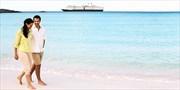 $499 -- Oceanview: Caribbean 7-Night Winter Cruise