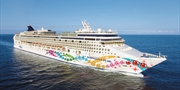 $449 -- Weeklong Cruise from Florida w/$50 Credit & Wine