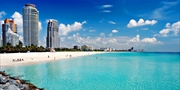 $89 & up -- South Beach Hotel w/VIP Passes, Reg. $179