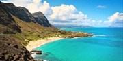 $325 -- Waikiki: 5-Star Royal Hawaiian Resort, 40% Off