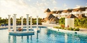 $98 & up -- Mexico All-Inclusive Resorts Sale, up to 60% Off
