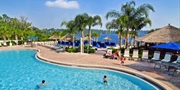 $69-$99 -- Orlando Resort w/Upgrade to 3-BR Villa, 50% Off