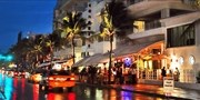 $69-$99 -- Boutique South Beach Hotel incl. Wi-Fi, 45% Off