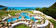 $156 & up -- Costa Rica: 4-Star All-Incl. Beachfront Resort