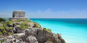$139-$152 -- 4-Star Cancun All-Inclusive Resort, Save 40%