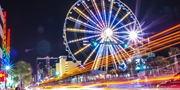 $59 -- Myrtle Beach Hotel incl. Parking & Wi-Fi, Reg. $112