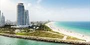 $215 -- Miami: All-Suite Oceanfront Hotel w/Rebate, 4