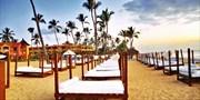 $99 & up -- 4-Star All-Incl. Riviera Maya Resort, 55% Off