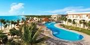 £979pp -- Mexico: Riviera Maya All-Inc Escape w/BA Flights
