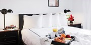 $99 -- Weekends at D.C. Boutique Hotel w/Breakfast, 65% Off